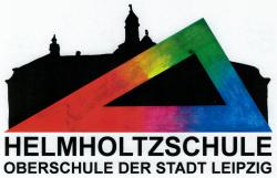 Projekt 2020 – Eine neue Homepage, ein neues Logo, ein neuer #HelmholtzStyle